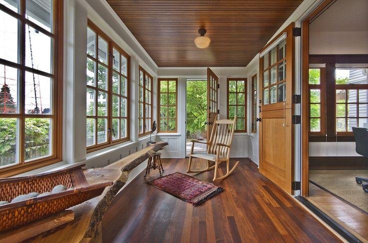 fa ablak, nyílászáró