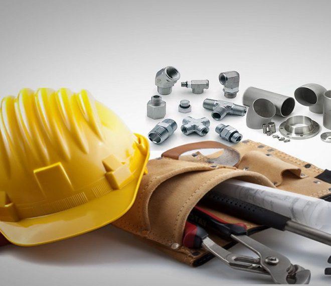 építőanyag drágulás