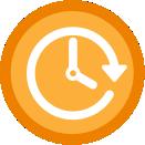 Idő-, és minőség garancia