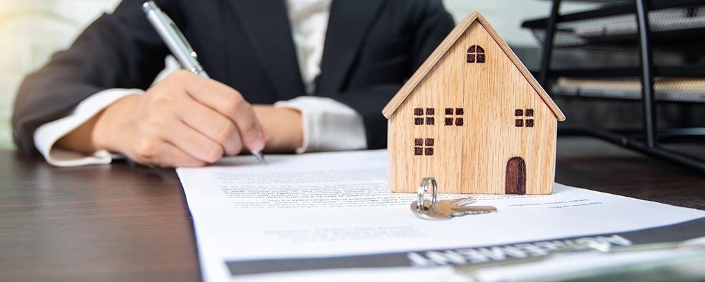 házépítés, háztervezés előfinanszírozással