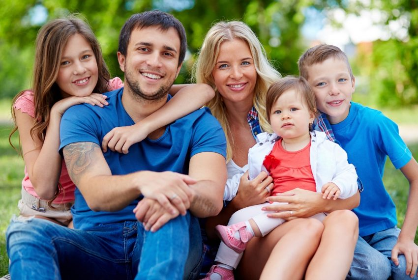 otthonteremtési program 2021