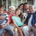 családtámogatási változások 2021