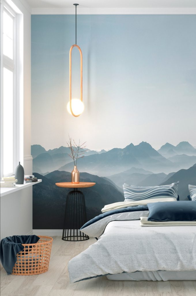 top 10 legszebb hálószoba