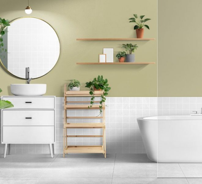 fürdőszoba tervező program